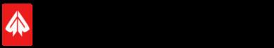 baltijascelam20 logo png